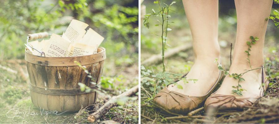feetshoe.jpg