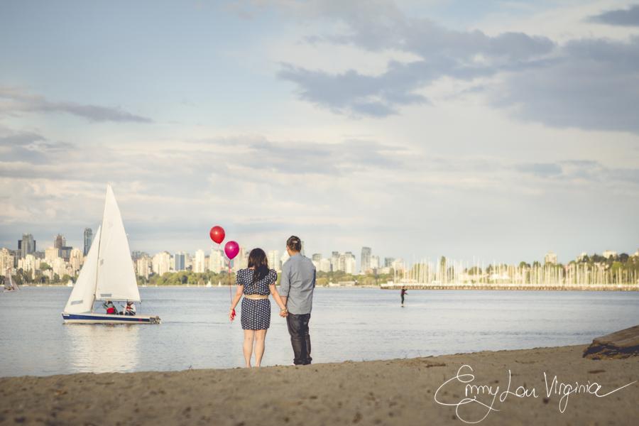 Sasha & Gabriel Couple's Session - Emmy Lou Virginia Photography.jpg