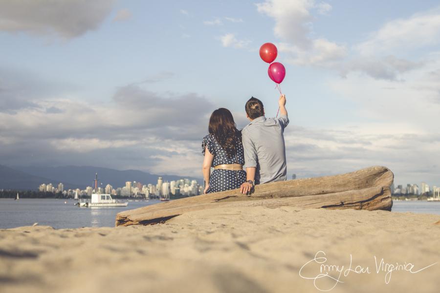 Sasha & Gabriel Couple's Session - Emmy Lou Virginia Photography-5.jpg