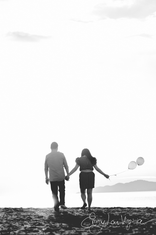 Sasha & Gabriel Couple's Session - Emmy Lou Virginia Photography-10.jpg