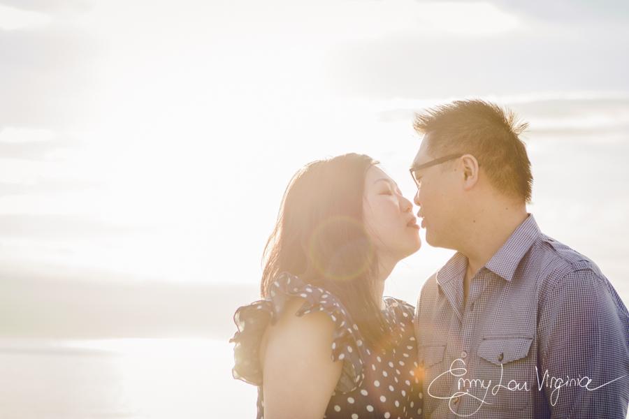 Sasha & Gabriel Couple's Session - Emmy Lou Virginia Photography-12.jpg