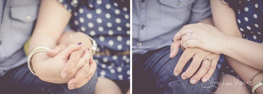Sasha & Gabriel Couple's Session - Emmy Lou Virginia Photography-13.jpg