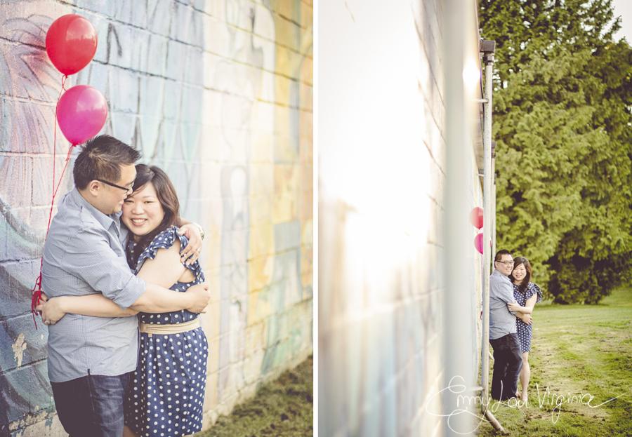 Sasha & Gabriel Couple's Session - Emmy Lou Virginia Photography-2-2.jpg