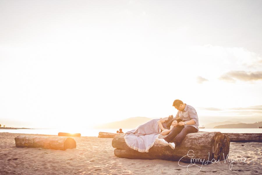 Sasha & Gabriel Couple's Session - Emmy Lou Virginia Photography-23.jpg