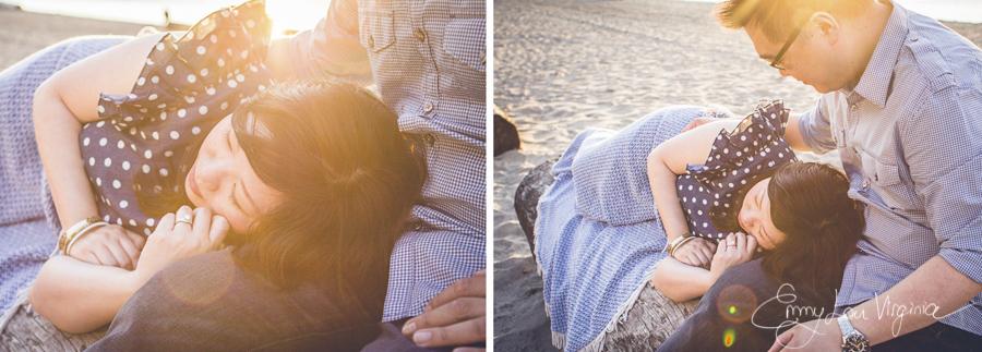 Sasha & Gabriel Couple's Session - Emmy Lou Virginia Photography-4-2.jpg