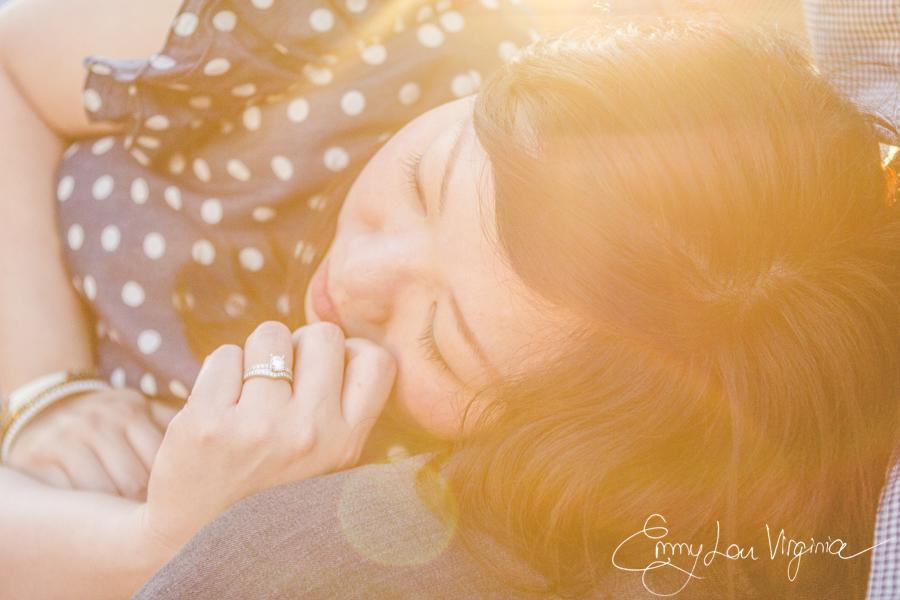 Sasha & Gabriel Couple's Session - Emmy Lou Virginia Photography-19.jpg