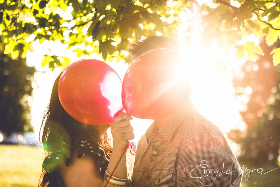 Sasha & Gabriel Couple's Session - Emmy Lou Virginia Photography-16.jpg