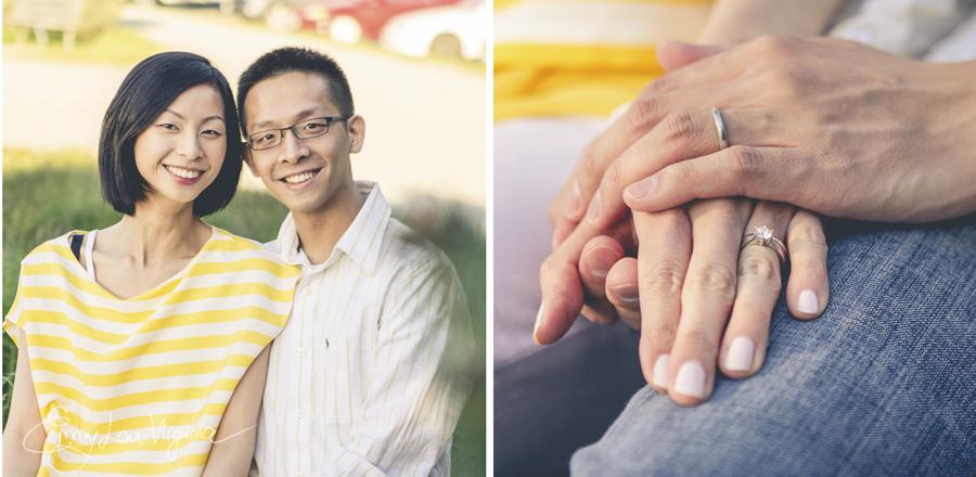 handmarried.jpg