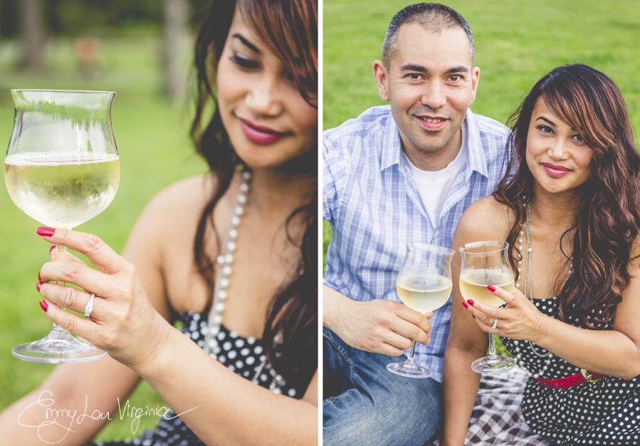 winedrink-2.jpg