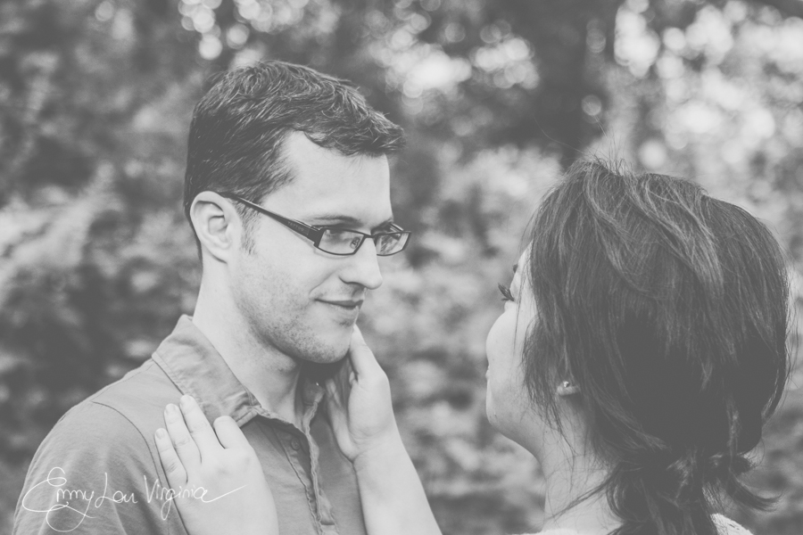 Christina & Chad Couple's Session, low-res - Emmy Lou Virginia Photography-4.jpg