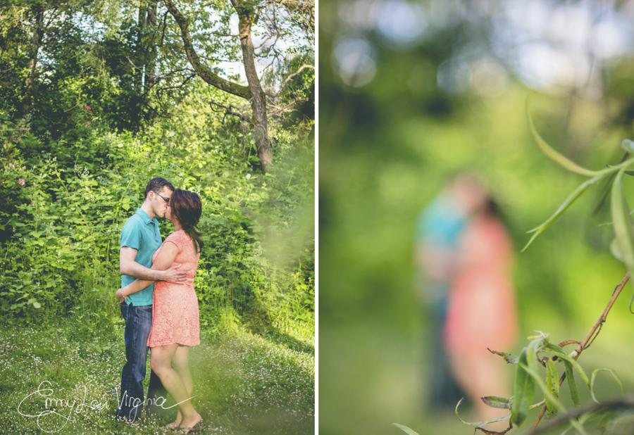 Christina & Chad Couple's Session, low-res - Emmy Lou Virginia Photography-29.jpg