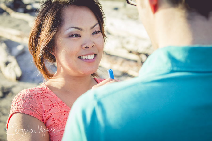 Christina & Chad Couple's Session, low-res - Emmy Lou Virginia Photography-19.jpg