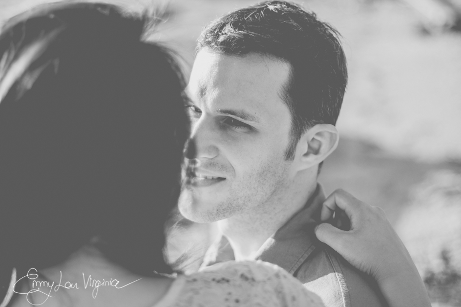 Christina & Chad Couple's Session, low-res - Emmy Lou Virginia Photography-17.jpg