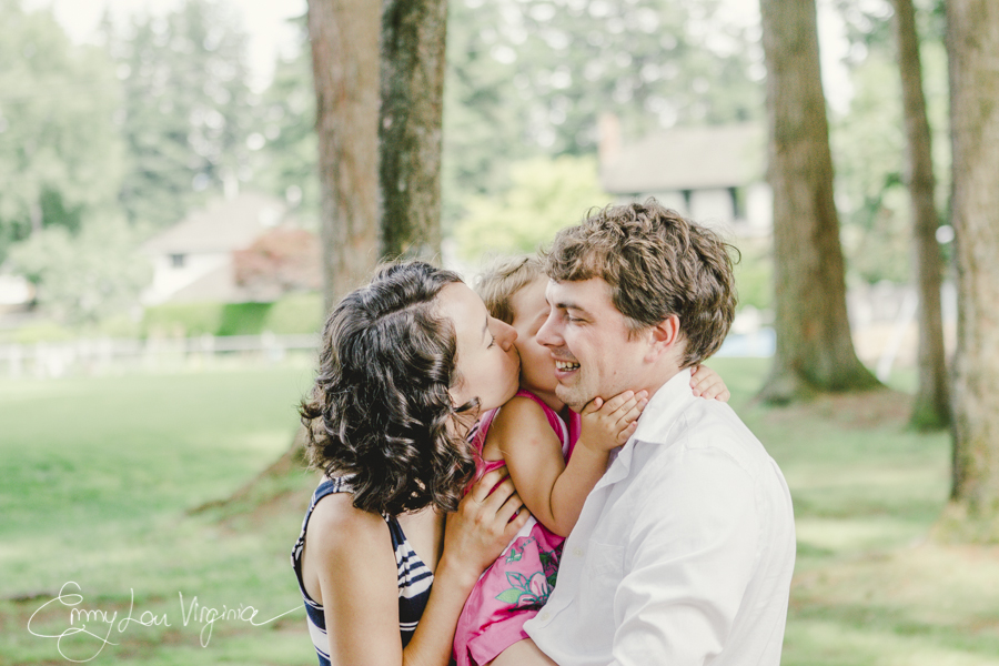 Jason & Sandy, Family Session - Emmy Lou Virginia Photography-9.jpg