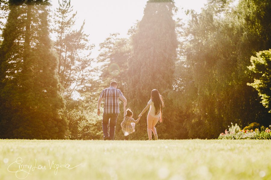 Lisa Im, Family Session - Emmy Lou Virginia Photography-3.jpg