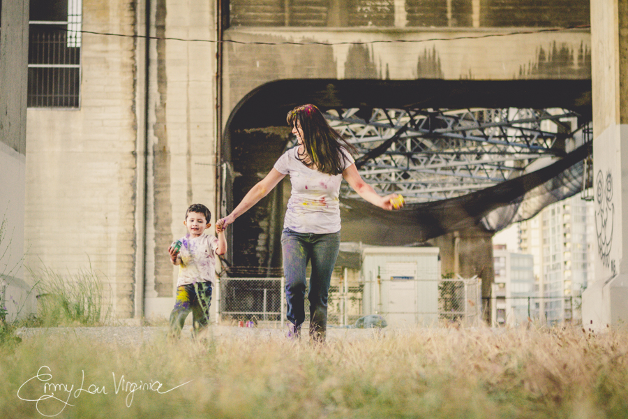 Luc & Ruth, Family Session - Emmy Lou Virginia Photography-6.jpg