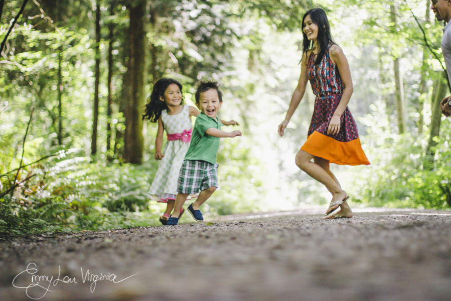 Gus Marroquin, Family Session - Emmy Lou Virginia Photography.jpg