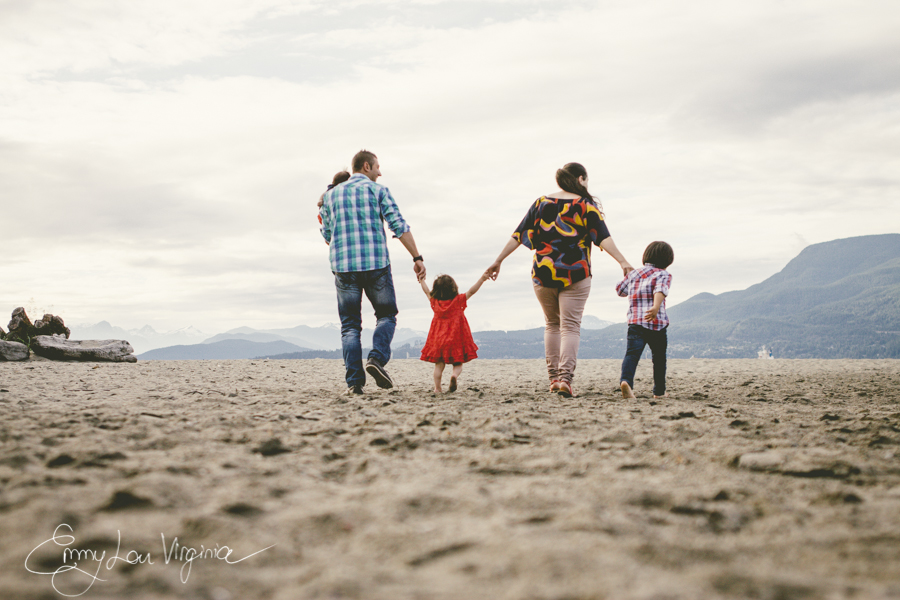 Carm Tropeano, Family Session, low-res - Emmy Lou Virginia Photography-6.jpg