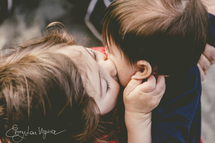 Carm Tropeano, Family Session, low-res - Emmy Lou Virginia Photography-4.jpg