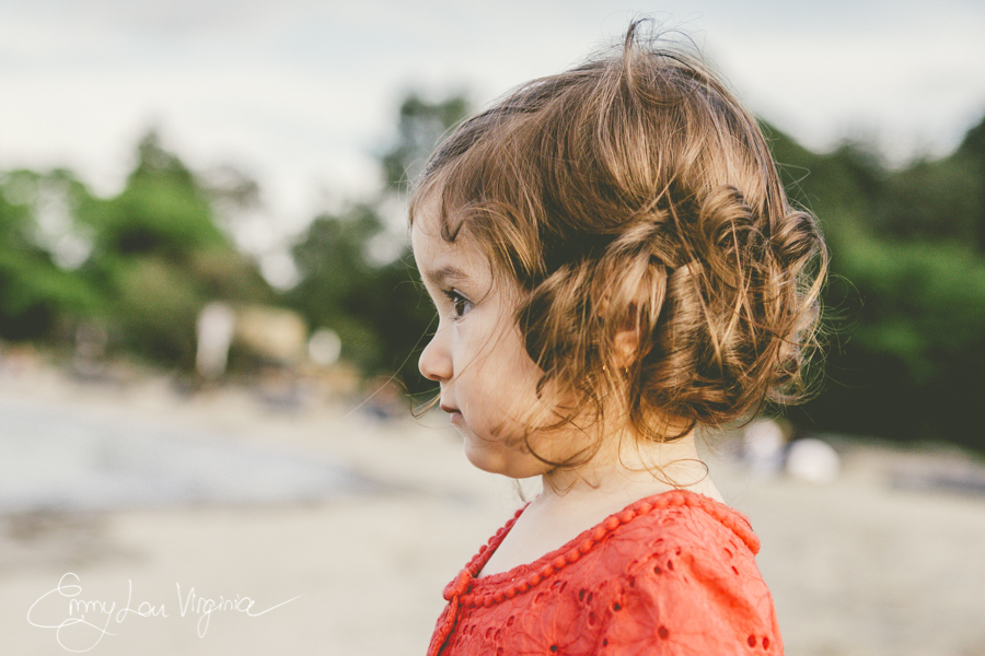 Carm Tropeano, Family Session, low-res - Emmy Lou Virginia Photography-7.jpg