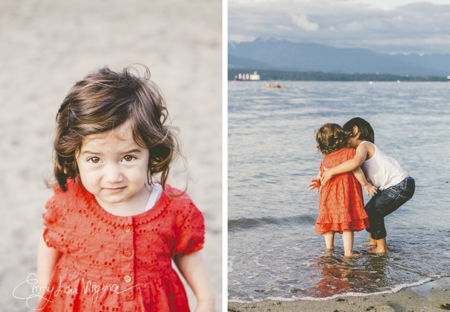 Carm Tropeano, Family Session, low-res - Emmy Lou Virginia Photography-23.jpg