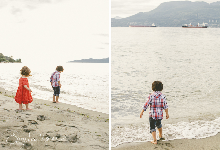 Carm Tropeano, Family Session, low-res - Emmy Lou Virginia Photography-22.jpg