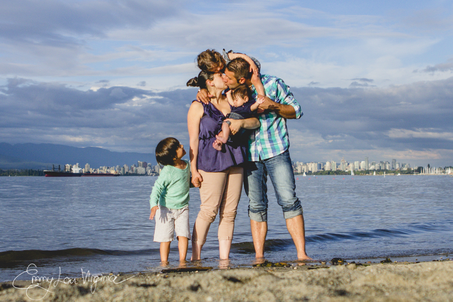 Carm Tropeano, Family Session, low-res - Emmy Lou Virginia Photography-9.jpg