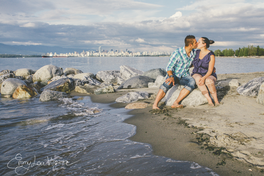 Carm Tropeano, Family Session, low-res - Emmy Lou Virginia Photography-14.jpg