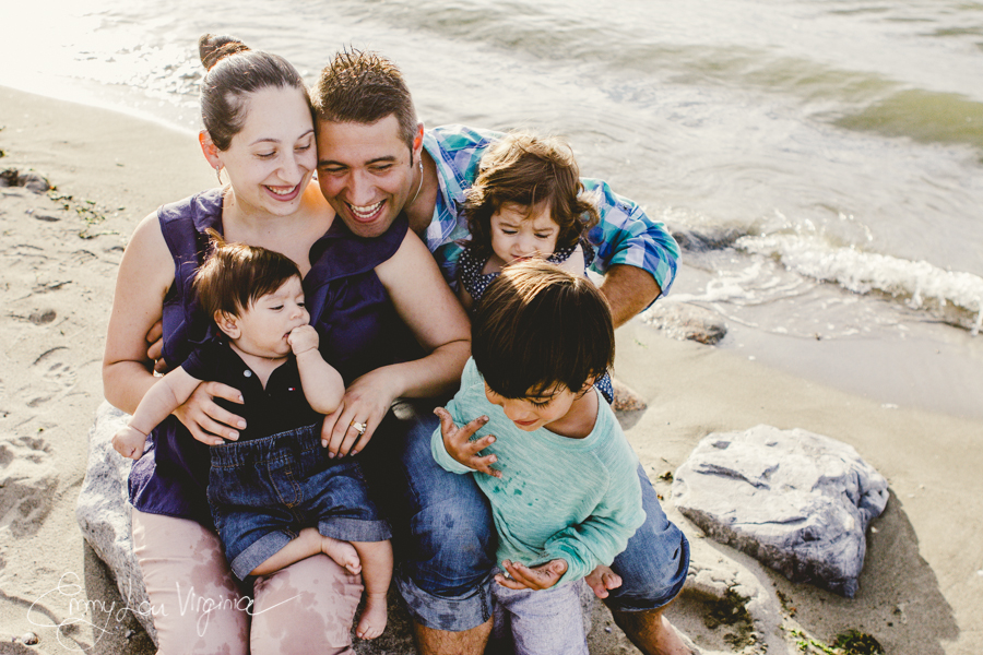 Carm Tropeano, Family Session, low-res - Emmy Lou Virginia Photography-27.jpg