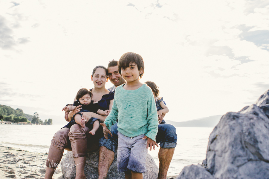 Carm Tropeano, Family Session, low-res - Emmy Lou Virginia Photography-26.jpg