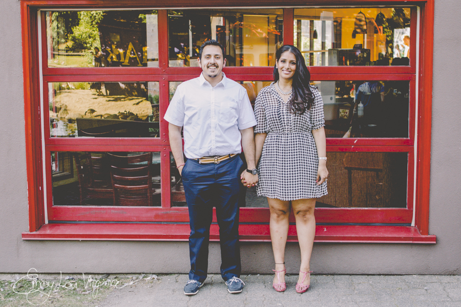 Harpreet & Gurinder, Engagement Session, low-res - Emmy Lou Virginia Photography-10.jpg