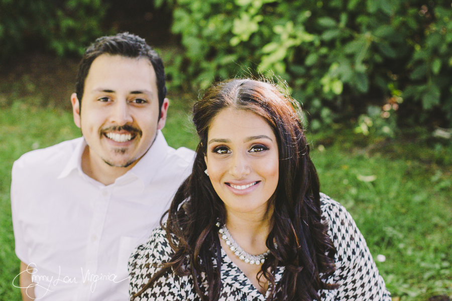 Harpreet & Gurinder, Engagement Session, low-res - Emmy Lou Virginia Photography-28.jpg