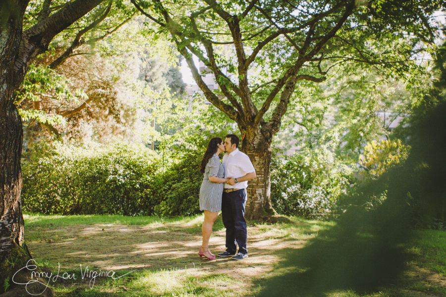 Harpreet & Gurinder, Engagement Session, low-res - Emmy Lou Virginia Photography-19.jpg