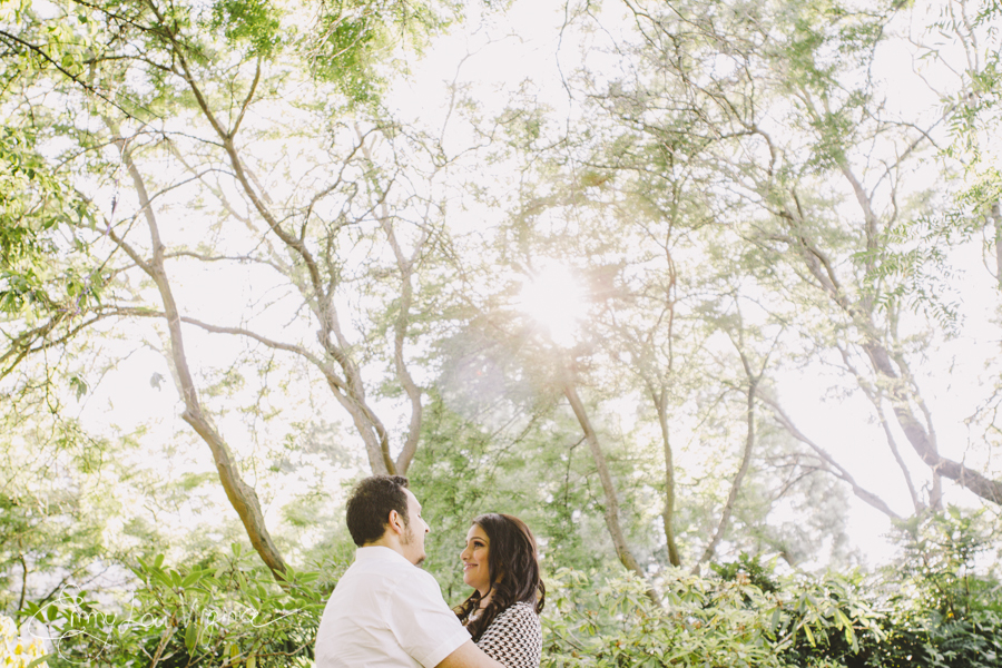 Harpreet & Gurinder, Engagement Session, low-res - Emmy Lou Virginia Photography-29.jpg