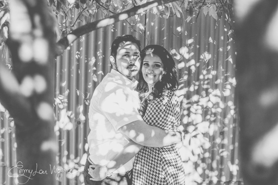 Harpreet & Gurinder, Engagement Session, low-res - Emmy Lou Virginia Photography-40.jpg
