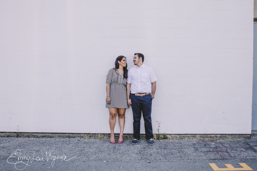 Harpreet & Gurinder, Engagement Session, low-res - Emmy Lou Virginia Photography-47.jpg