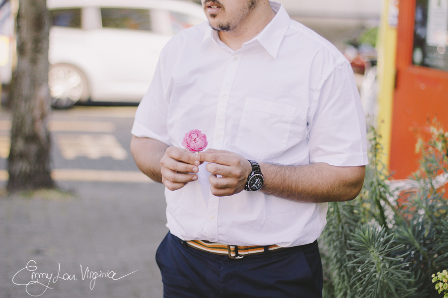 Harpreet & Gurinder, Engagement Session, low-res - Emmy Lou Virginia Photography-50.jpg