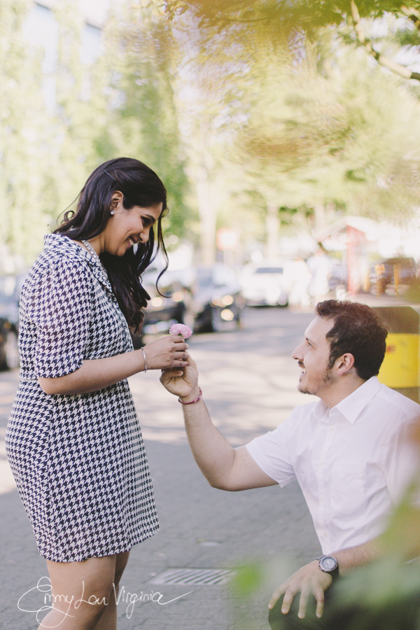 Harpreet & Gurinder, Engagement Session, low-res - Emmy Lou Virginia Photography-53.jpg
