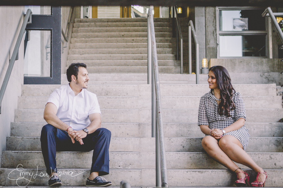 Harpreet & Gurinder, Engagement Session, low-res - Emmy Lou Virginia Photography-64.jpg