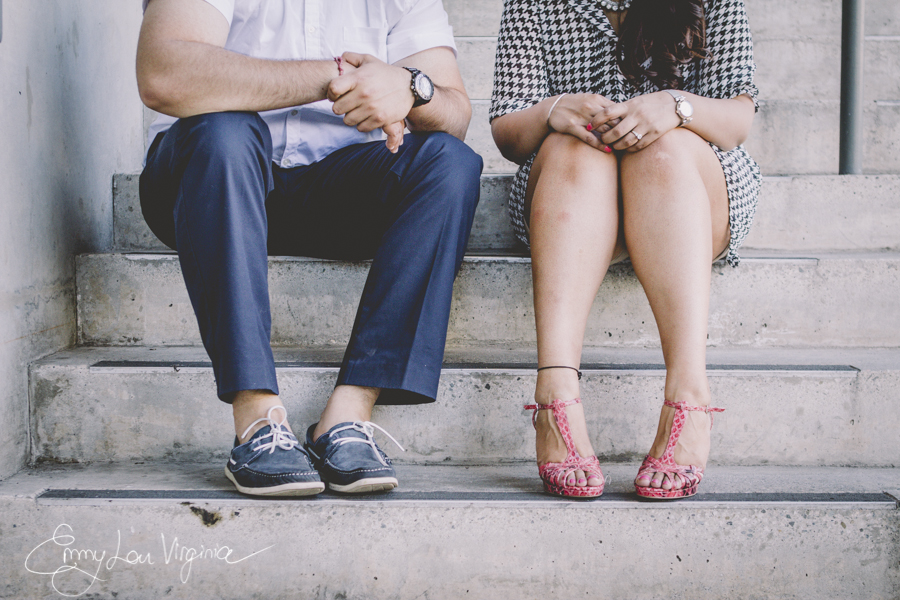 Harpreet & Gurinder, Engagement Session, low-res - Emmy Lou Virginia Photography-67.jpg