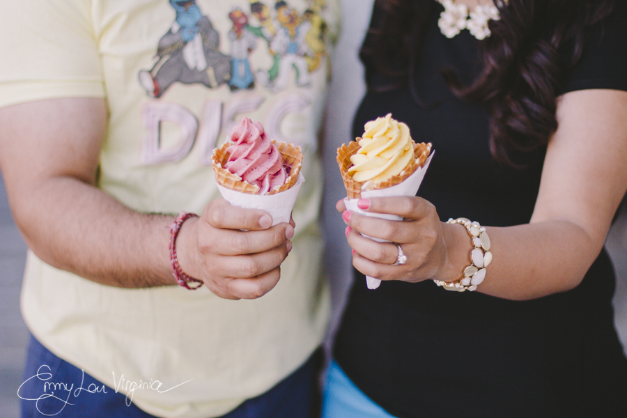 Harpreet & Gurinder, Engagement Session, low-res - Emmy Lou Virginia Photography-69.jpg