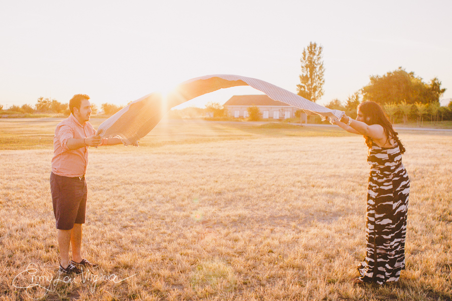 Harpreet & Gurinder, Engagement Session, low-res - Emmy Lou Virginia Photography-105.jpg