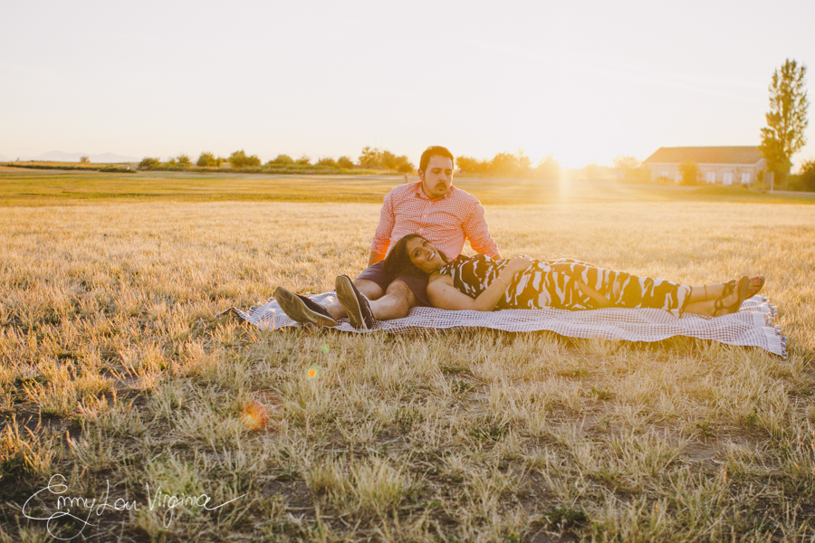 Harpreet & Gurinder, Engagement Session, low-res - Emmy Lou Virginia Photography-118.jpg