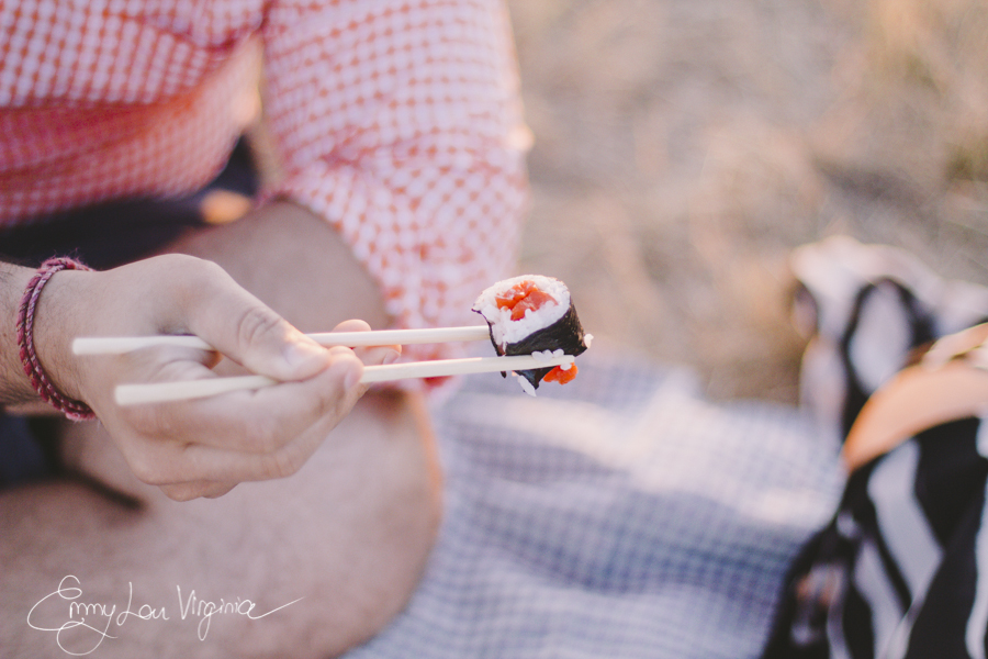 Harpreet & Gurinder, Engagement Session, low-res - Emmy Lou Virginia Photography-144.jpg