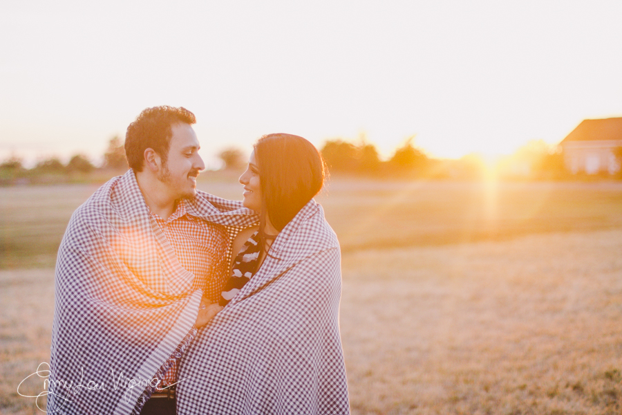 Harpreet & Gurinder, Engagement Session, low-res - Emmy Lou Virginia Photography-157.jpg