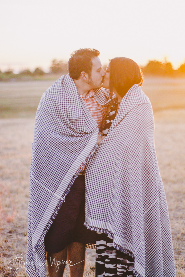 Harpreet & Gurinder, Engagement Session, low-res - Emmy Lou Virginia Photography-162.jpg