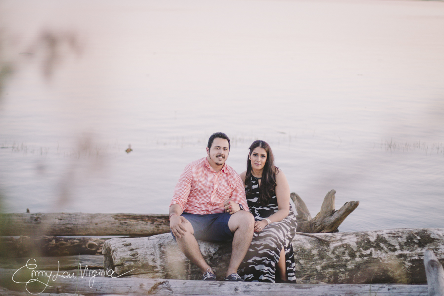 Harpreet & Gurinder, Engagement Session, low-res - Emmy Lou Virginia Photography-194.jpg
