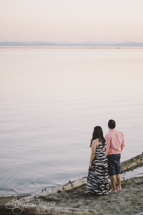 Harpreet & Gurinder, Engagement Session, low-res - Emmy Lou Virginia Photography-213.jpg