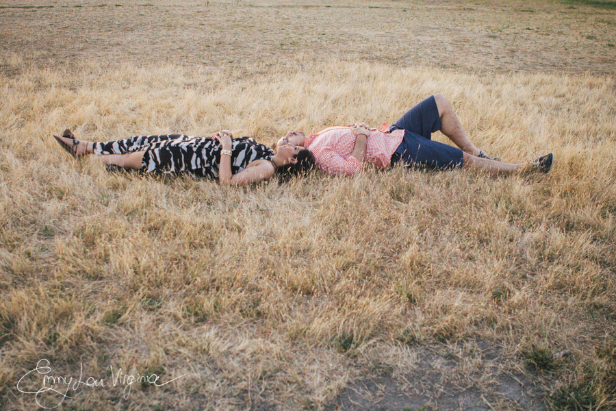 Harpreet & Gurinder, Engagement Session, low-res - Emmy Lou Virginia Photography-220.jpg