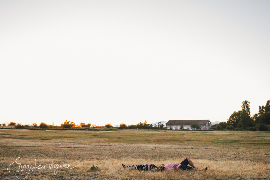 Harpreet & Gurinder, Engagement Session, low-res - Emmy Lou Virginia Photography-232.jpg